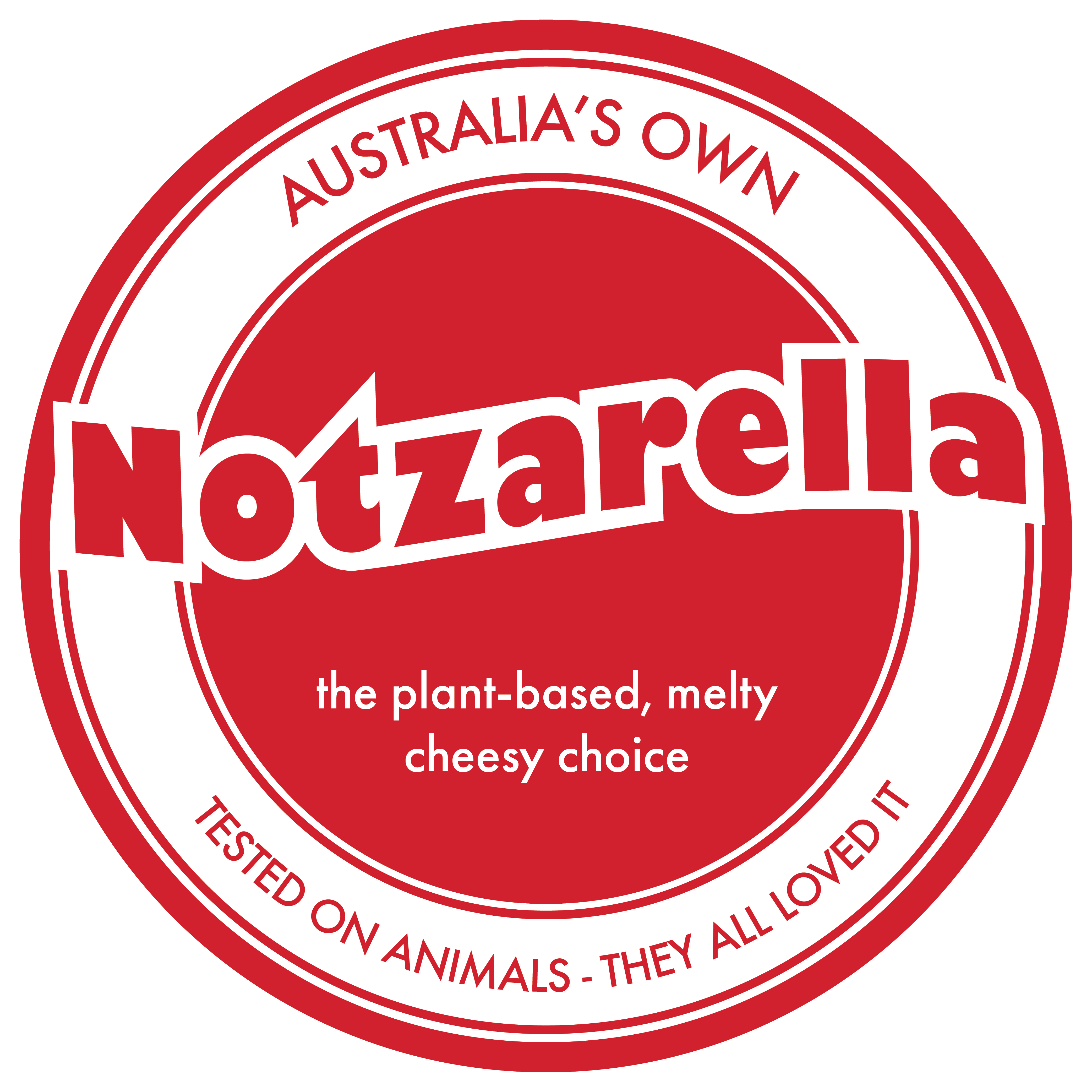 Notzarella
